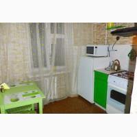 Квартира посуточно в центре Киева