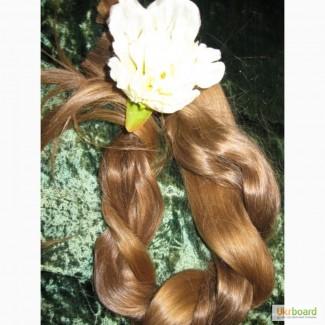 Продать волосы Дорого!Куплю волосы Дорого