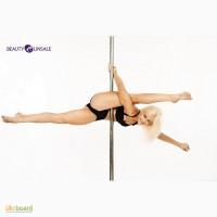 Pole Dance (пол дэнс) Харьков