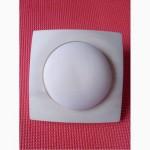 Вентеляционная решетка, заглушка для бани, сауны опт и розн