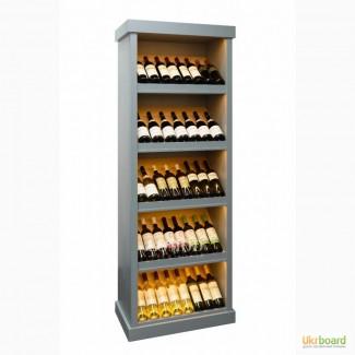 Винный шкаф Напа