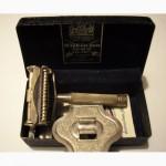 Винтажные Г-образные безопасные бритвенные наборы Wilkinson Sword
