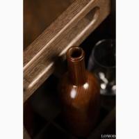 Переноска для вина Torbato