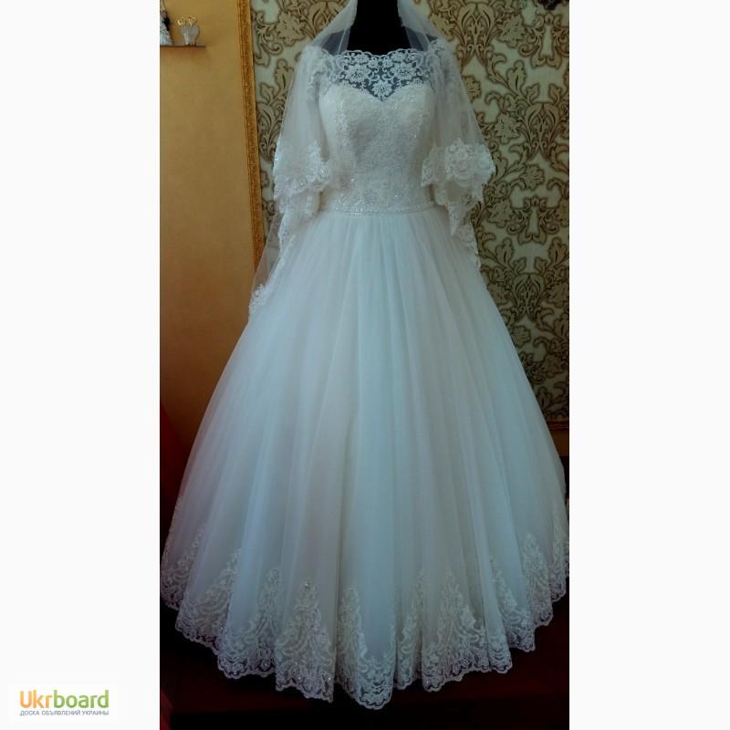 a4450c30efa Продам свадебные и вечерние платья