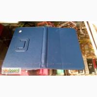 Чехол Smart на планшет Samsung Galaxy Tab E 9.6 sm-t561 T560 защитное стекло