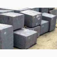Продам заготовки прямоугольного сечения сталь ШХ15