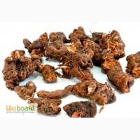 Калган (корень калгана) 50 грамм