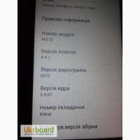 Продам Смартфон Android 4.4