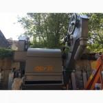 Зернометатели ЗМ-60, ЗМ-90, ОВС и запчасти на них