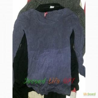 b3e7b2cb8027f7 Секонд хенд одяг літо весна мікс купити оптом придбати гумунитарку ...