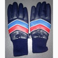 Спортивные перчатки. М