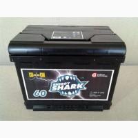 Купить аккумулятор SHARK в Одессе. Доступные цены, высокое качество