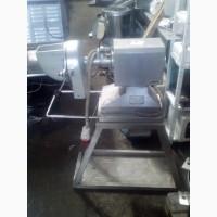 Привод универсальный б/у с шинковкой Romeo Agustoni M/MR 10 для столовой