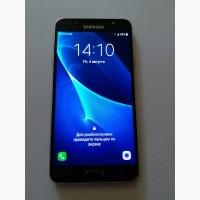 Продам Samsung Galaxy J7 (2016) SM-J710F в идеальном состоянии
