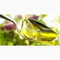 Амарантовое масло от производителя