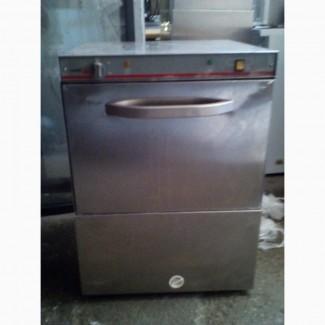 Посудомоечная машина б/у фронтальная FAGOR FL-64B