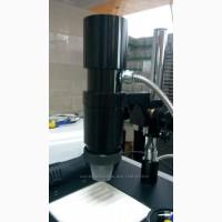 Высокоточная инфракрасная паяльная станция YaXun 862D