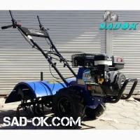 Мотокультиватор Мотоблок Кентавр МБ 40-1 Sadko (Садко) M-400. Активная Фреза