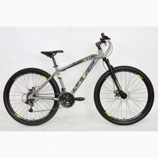 Продам велосипед LEADER SWEED 27, 5