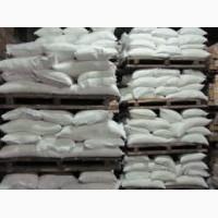 Продажа сахара в мешках