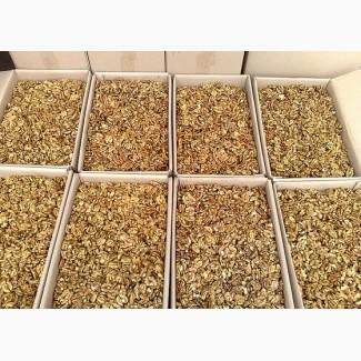 Продам Грецкий орех (Чищенный)