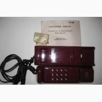Продам телефон ТА 203