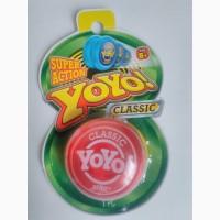 Продам йо-йо