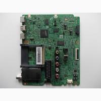 Плата MAIN BN41-01955A, BN94-06292Q для телевизора Samsung UE39F5000AK