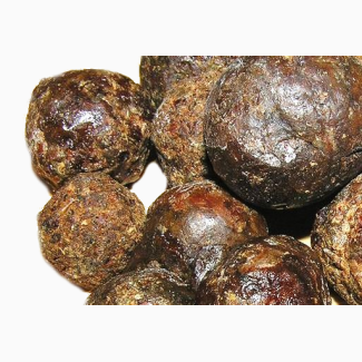 Продаем прополис пчелиный и другие продукты пчеловодства: лучшие цены от МедоваяДинастия