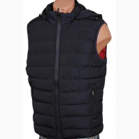 Куртки мужские, ветровки оптом