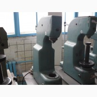 Продам твердомеры ТК-14-250, ТШ-2М, ТК-2М, ТП-7Р-1, ТБ-5004