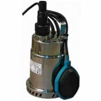 Дренажный насос AquaTechnica SUB 252 FS