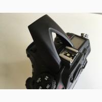 Оригинальный новый Nikon д810 Цифровая зеркальная фотокамера (только корпус)