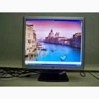 Продам LED монитор TFT (LCD) 19 дюймов Монитор 19 HP Compaq LA1956x/дисплей порт