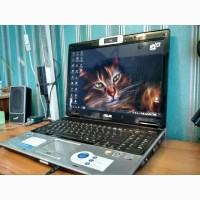 Продам Ноутбук Asus M51S