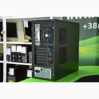 Производительный ПК на i7-3770 c 16Gb ОЗУ и SSD 250Gb!!! Наличие