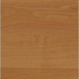Кромка ПВХ мебельная Ольха Горная 1912 Termopal 0, 6х22 мм