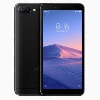 Смартфон Xiaomi Redmi 6 3/32 Black