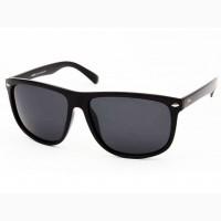 Поляризационные очки Matrix Classic Wayfarer (антибликовые очки, очки с поляризацией)
