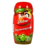 Пищевая добавка Чаванпраш Классический Дабур