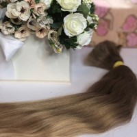 Продать куплю волосы в Харькове Дорого по самой высокой цене Гвардейцев 81 по записи