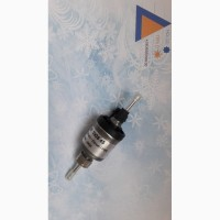 Насос топливный Eberspacher D1Lcc-D3Lcc 24в
