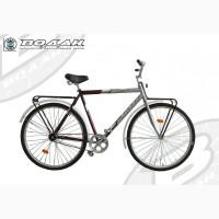 Велосипед «ВОДАН» дорожный уcиленный У-2