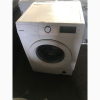 Куплю не рабочие стиральные машинки и микроволновки