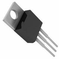 Транзисторы КТ837 Новые
