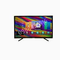 LED Телевизор(Оригинал) Samsung Prime BE2020ZK32P 32 Full HD Smart TV + Т2 WiFi
