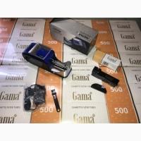 Проодам Табак Вирджиния Голд 250 грн 1кг