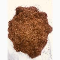 Проодам Табак Вирджиния Голд 350 грн 1кг