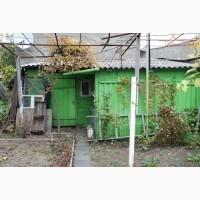 КОД- Д- 8646. Дом на М. Грушевского на 3 сотках с Гос Атом