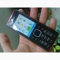 Nokia X2 XpressMusic оригинал